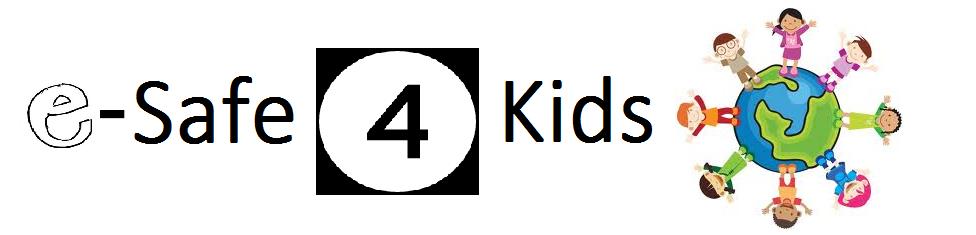 e-Safe4Kids