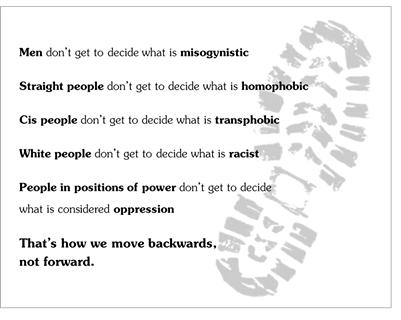 6 important criticisms against the