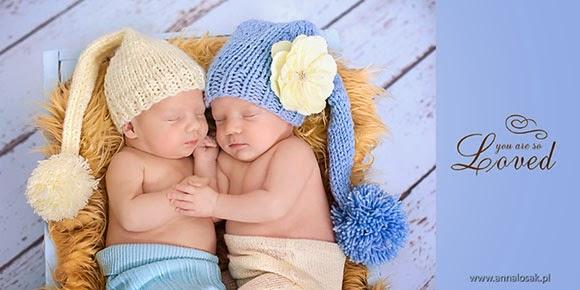 fotografia sesja niemowleca kielce