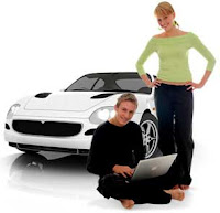 Car Insurance Quotes Gatineau Park