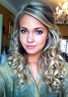 cabelos-cacheados-mechas