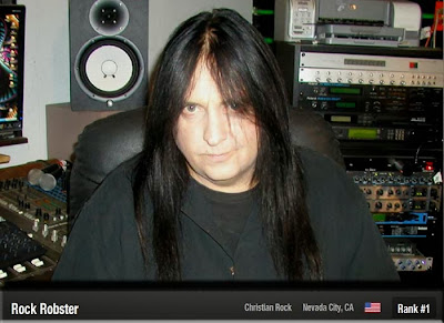 http://www.reverbnation.com/rockrobster