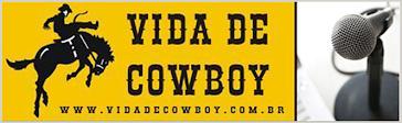 VIDA DE COWBOY