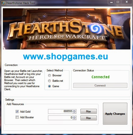 how to download hearthstone on mac