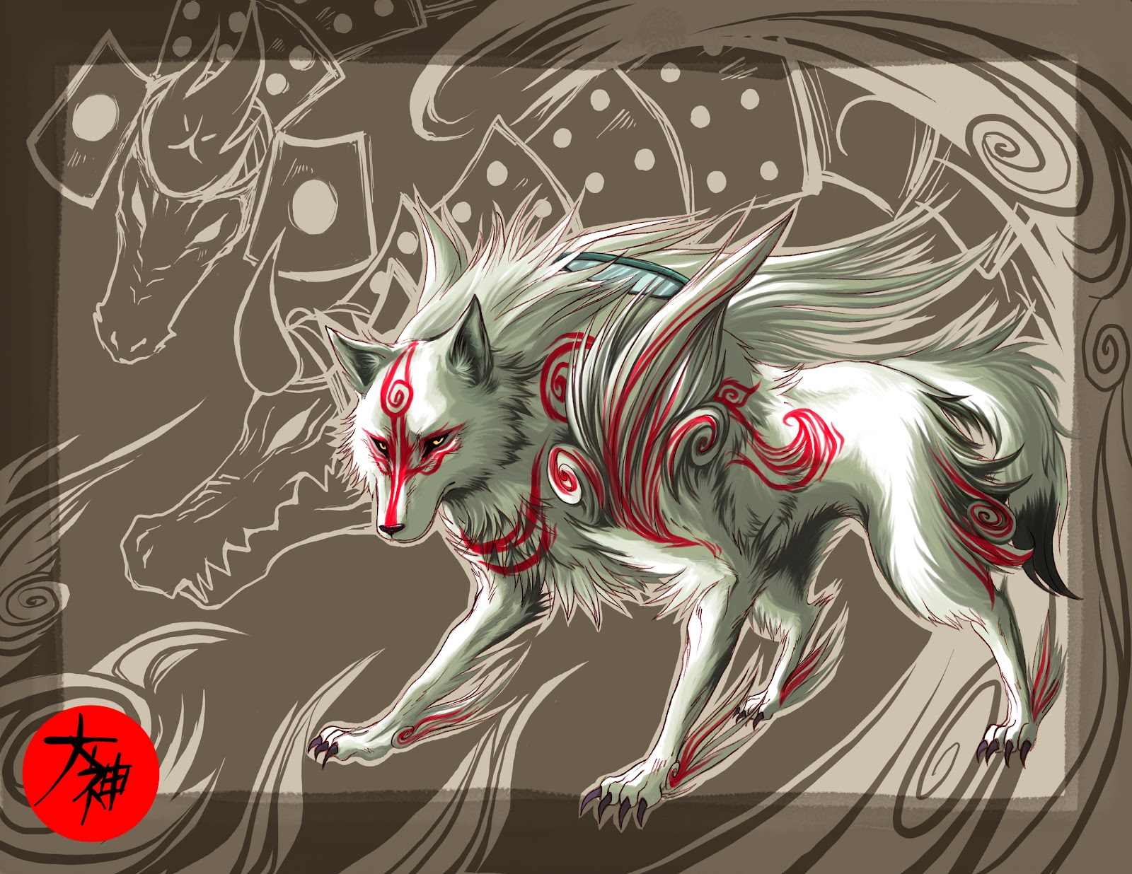 http://4.bp.blogspot.com/-rkJhAidoS_k/UAOJGhoAhCI/AAAAAAAABAM/bH-6Dhzh0r4/s1600/amaterasu+okami+orochi+wallpaper+background+capcom.jpg