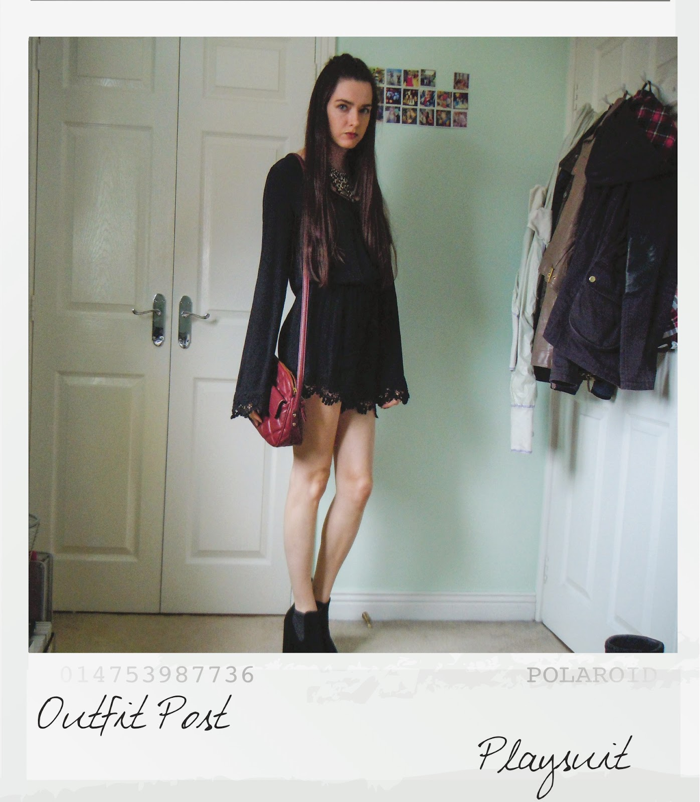 http://www.kellysjournal.co.uk/2014/10/outfit-post-32-little-black-playsuit.html#more