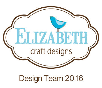 ECD Design Team 2016