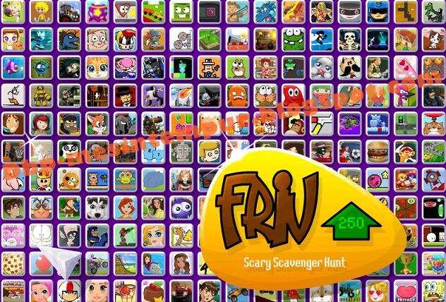 Friv 4 related keywords friv 4 long tail keywords for Friv 4school