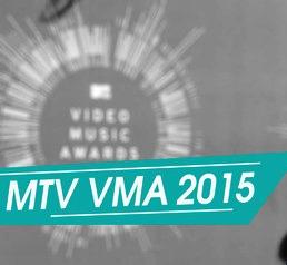 Daftar Pemenang MTV Video Music Awards 2015 Lengkap