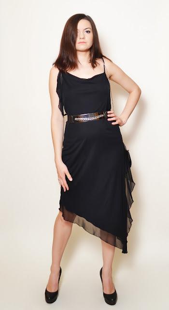 https://www.etsy.com/listing/242742530/40-off-xmas-sale-little-black-dressfree