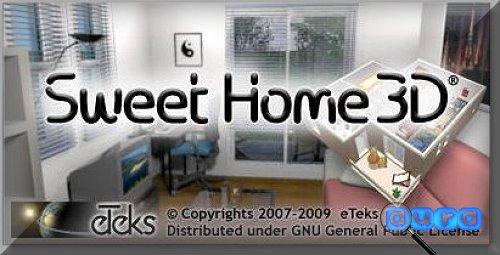 Sakli Yorum Sweet Home 3d V4 0 Portable Ev Dekorasyon