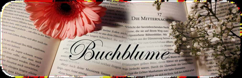 Buchblume