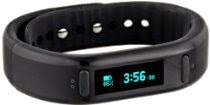 Soleus Unisex SF002-001 Go Fitness 03 Band