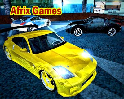 fast and furious tokyo drift download 720p