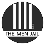 The Man Jail