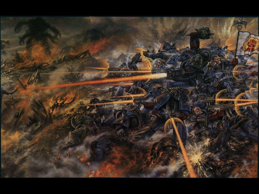 http://4.bp.blogspot.com/-rkONaTHvn90/T0alzap2YQI/AAAAAAAAAEc/ZRoYpco-ngQ/s1600/warhammer-40k-eternal-battle.jpg