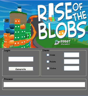 Download Free Rise Of The Blobs Hack