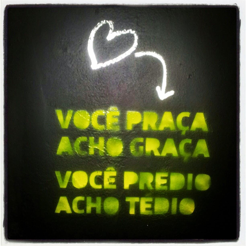 #vocêpraça