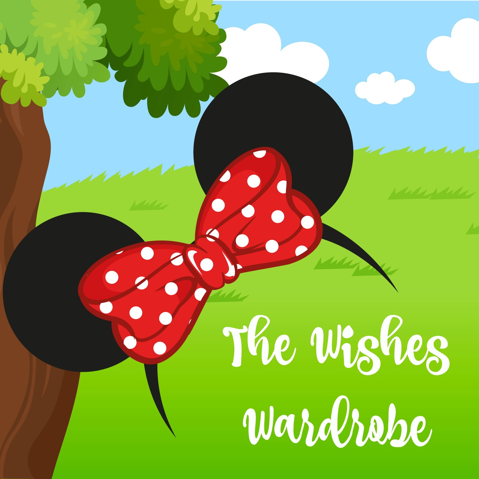 Disney Inspired Dresses & Accessories