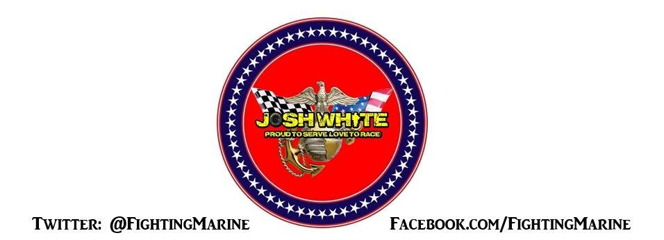 Josh White Racing 2016