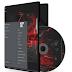 Windows 7 Final Remix Gamer Edition AIO Free Download
