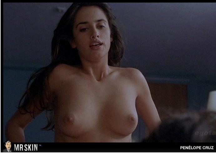 Видео порно звезды сексуальные - онлайн видео.