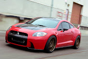 . it was announced that Mitsubishi Eclipse production will end in August .