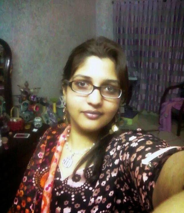 pakistani beautiful wife fucking
