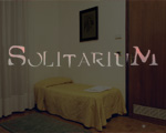 juego Solitarium