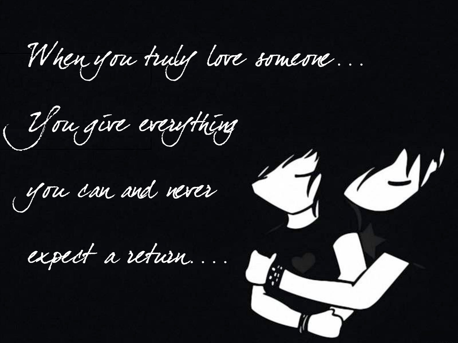 A Return To Love Quotes Love Quotes  Best Quotes