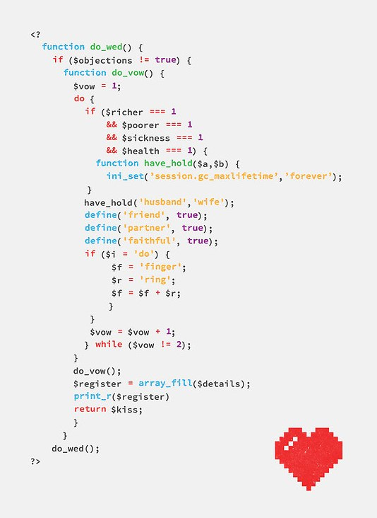 Love Letter Girlfriend Propose