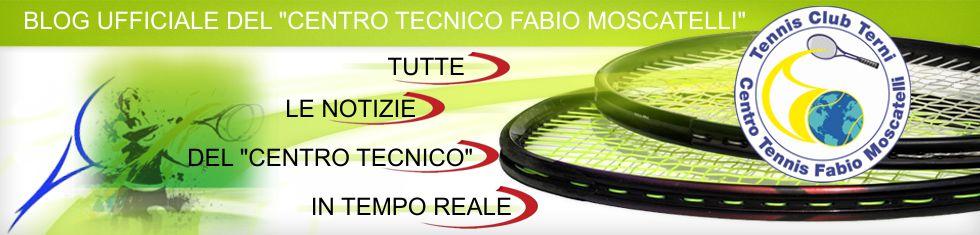 Centro Tennis Fabio Moscatelli