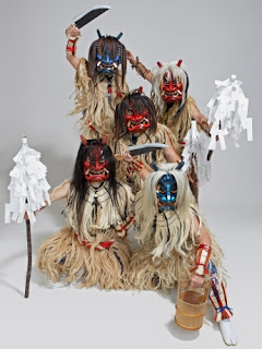 akita single men Namahage the namahage  namahage, played by young men  promising to give up all their young women if the demons could build a stone staircase of one thousand.