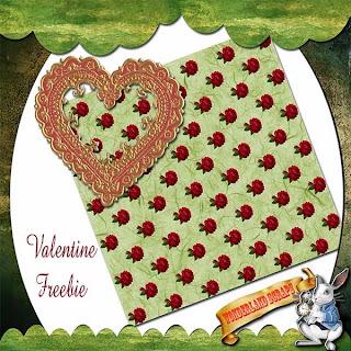 http://4.bp.blogspot.com/-rkZPKKiADRE/UwAfcLJ9DBI/AAAAAAAAEfQ/qpSWroQhsfk/s320/ws_Valentinefreebie215_pre.jpg