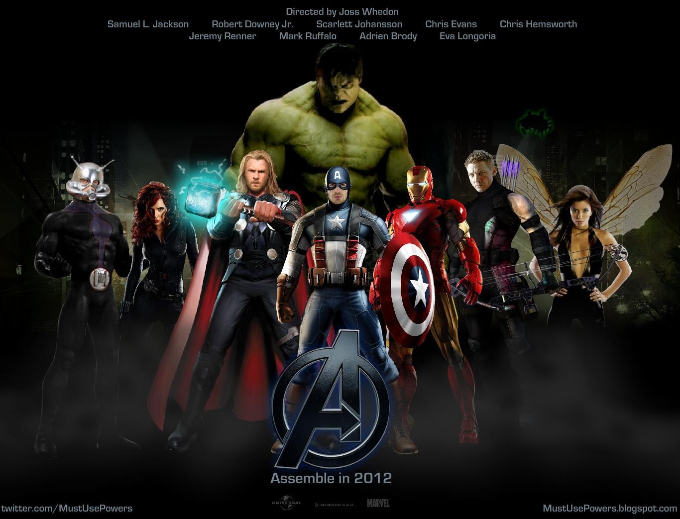 http://4.bp.blogspot.com/-rkZb0isdzWo/T6n02n0a90I/AAAAAAAABn0/2jVZ4vPij_Q/s1600/The+Avengers+2012+HQ%7Bfreehqwallpapers.blogspot.com%7D+%283%29.jpg