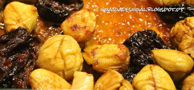 Frutos+secos+castanhas+ameixas