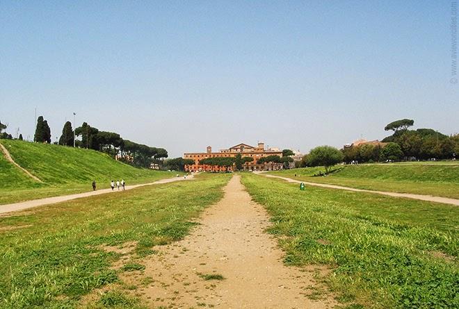 Circus-Maximus-Rome