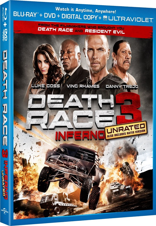 death race 3 brrip.jpeg