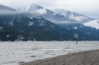 Best Places to Visit in British Columbia, Kootenay Lake, BC