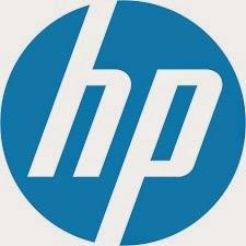 HP freshers recruitment 2015