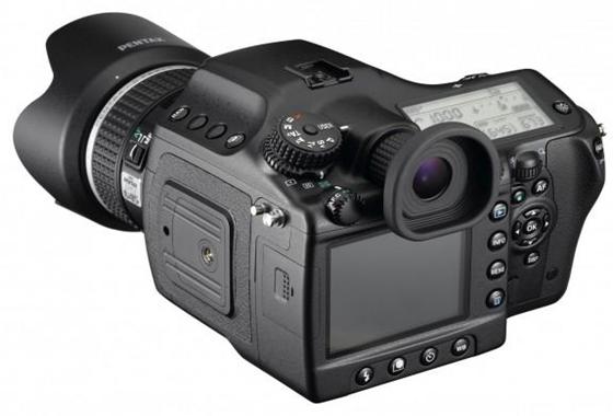 7 Kamera Digital Termahal Di Dunia