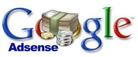 Cara Mendaftar Google Adsense pasti di Diterima