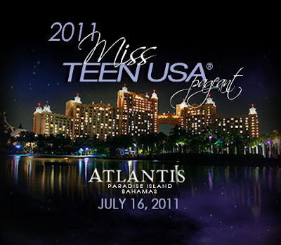 watch miss teen usa 2011 live stream online
