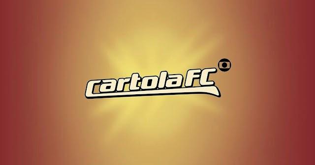 Henrique Previsões: 1ª rodada #CartolaFC