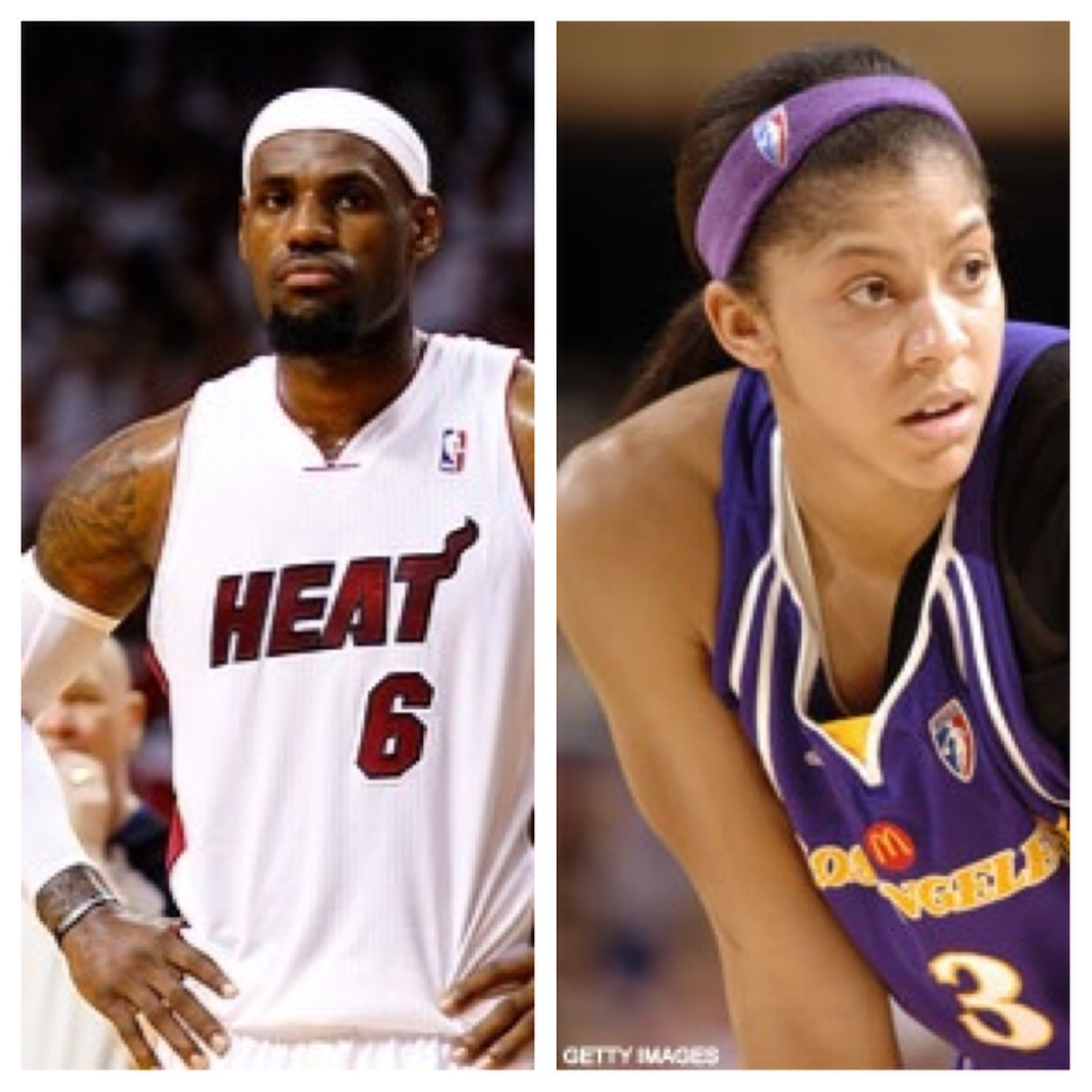 wnba vs nba Nba team would obviously crush but how much would they win by.