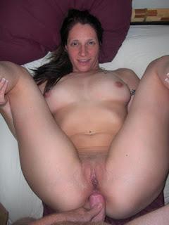 普通女性裸体 - rs-tumblr_npybyatUhI1rtv3mwo1_1280-738398.jpg