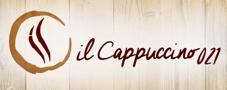 ilCappuccino021