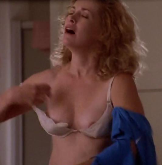 Catherine Hicks Nude