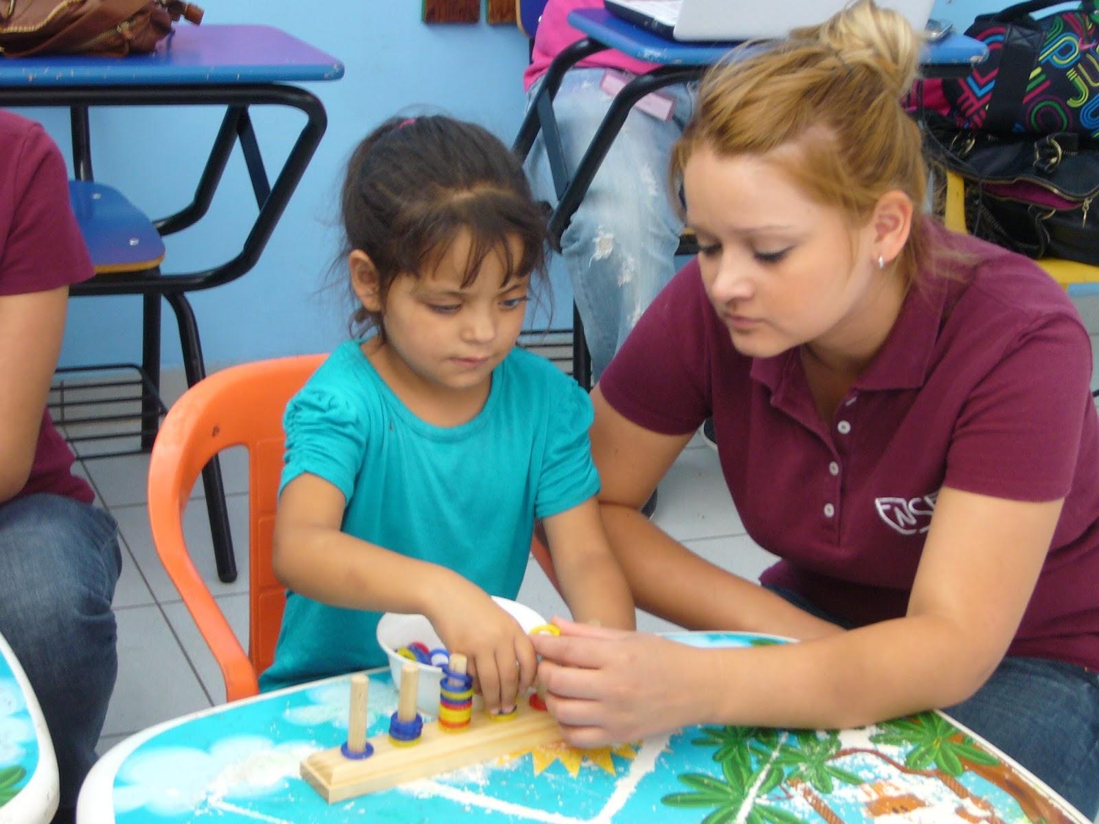Escuela para ni os ciegos a c antes escuela para ni as for Actividades en el salon de clases