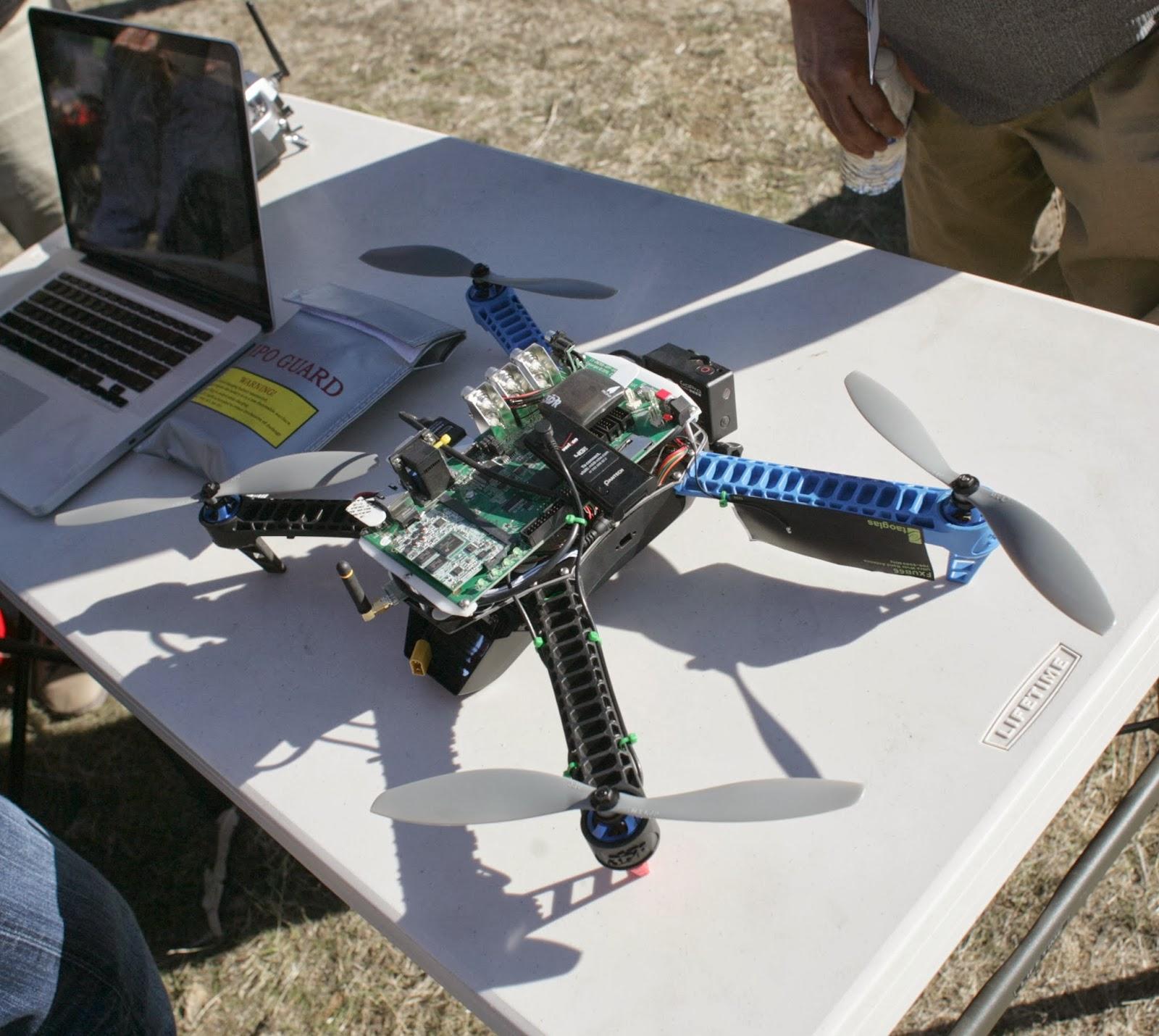 drones03.jpg